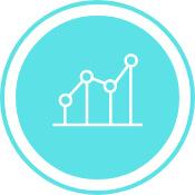 Recruitment in Data