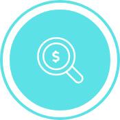 Recruitment in Sales & Account Management