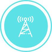 Recruitment in Telecoms