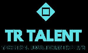 TR Talent